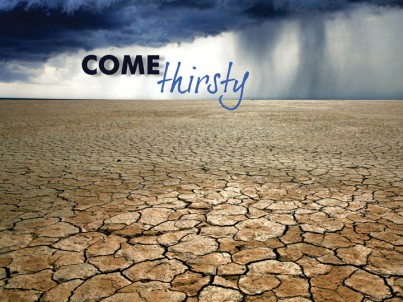 ComeThirsty[1]
